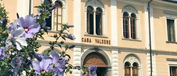 La Casa Valdese